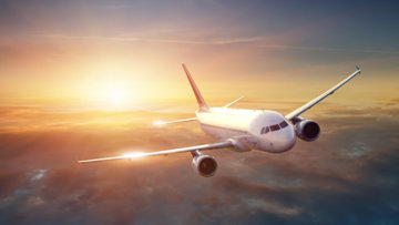 Ab in die USA – Tipps für einen entspannten Flug