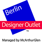 McArthurGlen Outlet Center Berlin