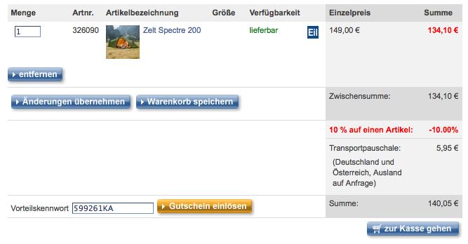 Get Your Guide Gutscheincode Postfinance Rabatt Das Zelt