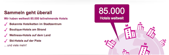 Hotels.com Welcome-Rewards