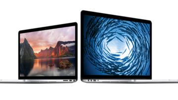 Apple MacBook Finanzierung – Wo kann ich ein MacBook Pro Retina mit 0% finanzieren?