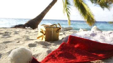 Geschenkideen und Geschenke für Globetrotter und Backpacker!