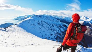 Welcher Backpacker Rucksack – Worauf sollten Sie beim Kauf eines Trekking-Rucksacks achten?