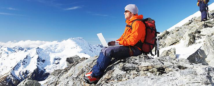 Bergfreunde Online Shop: Equipment für Höhentouren, Bergsportler und Globetrotter