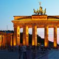 Esprit Outlet Berlin: Reduzierte Mode in der Hauptstadt!