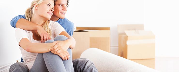 Eigentumswohnung kaufen: Worauf muss ich achten und wie finde ich die passende Immobilie?