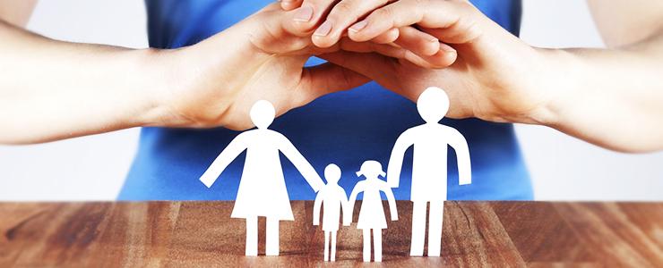 familienversicherungen welche versicherungen sind wichtig bzw unabdingbar f r familien. Black Bedroom Furniture Sets. Home Design Ideas