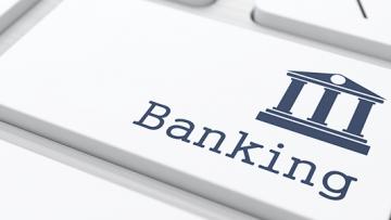 Was ist die IBAN und welche Vorteile hat die IBAN Nummer?