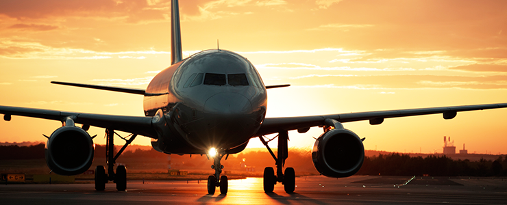 Hawaii Flüge – Tipps für die Flugsuche!