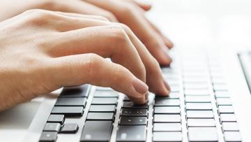 Geld verdienen im Internet – Wie kann ich mit Texterstellung Geld verdienen?