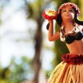 Reiseführer Hawaii