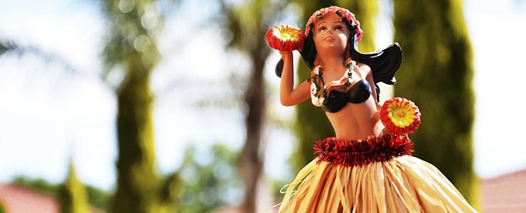 Reiseführer Hawaii – Urlaub mit Lebenshauch für Verliebte, Globetrotter, Taucher und Surfer