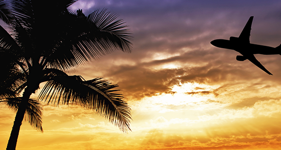 Urlaub auf Hawaii – So finden Sie ein günstiges Angebot für Ihre Reise in das Paradies!