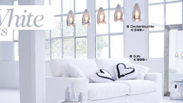 Stores we love: Impressionen.de – Eine Inspiratonsquelle für modernes Lifestyle-Design!