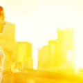 joggen pulsuhren