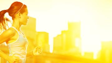 Wie funktioniert eine Pulsuhr? – Pulsuhren und Fitnessarmbänder im Vergleichstest & Empfehlungen!