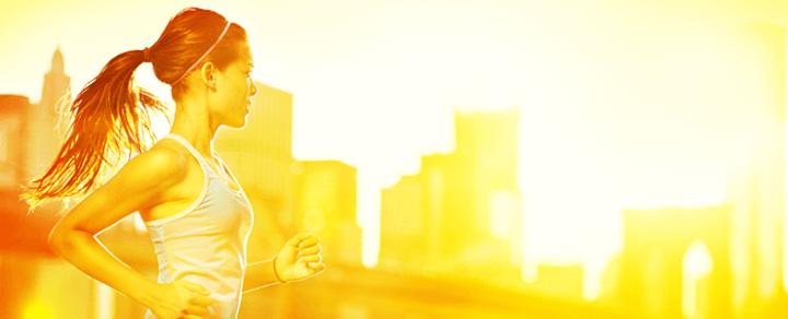 Wie funktionieren Pulsuhren ohne Brustgurt? – Pulsuhren  im Test und Empfehlungen!