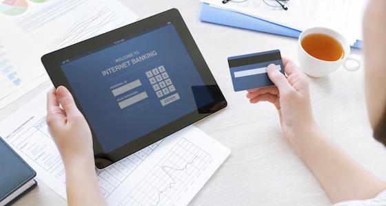 Welche Banken bieten ein kostenloses Girokonto und welches ist das Beste?