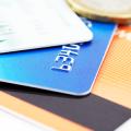 Kreditkarten für den Urlaub