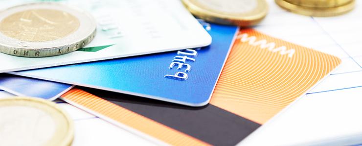 Welche Kreditkarte für den Urlaub? Tipps zur Wahl der richtigen Kreditkarte!