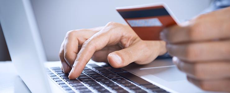 Welche Kreditkarten gibt es und welche Kreditkarte brauche ich?