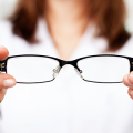 Definition und Diagnose Kurzsichtigkeit