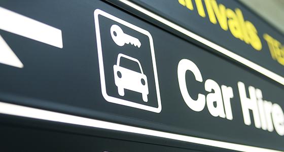 Günstige Mietwagen im Urlaub: Warum billiger-mietwagen.de meine erste Wahl ist!