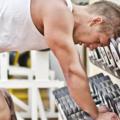 Muskelkater - Tipps zur Vorbeugung