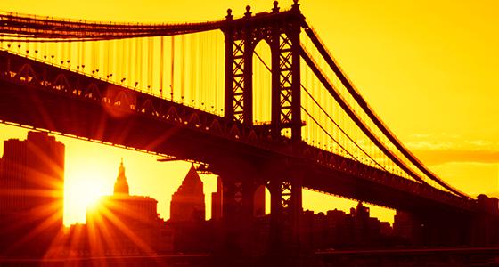 New York Pass – Vergünstigter Eintritt für Sehenswürdigkeiten – Meine Erfahrung