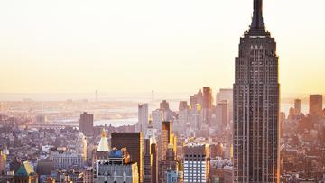 Reiseführer New York – Was muss ich in New York unbedingt gesehen haben?