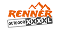 Outdoor-Renner Logo