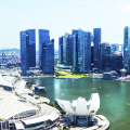 singapur reisefuehrer