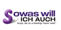 Sowaswillichauch Logo