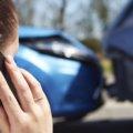 autoversicherung kasko