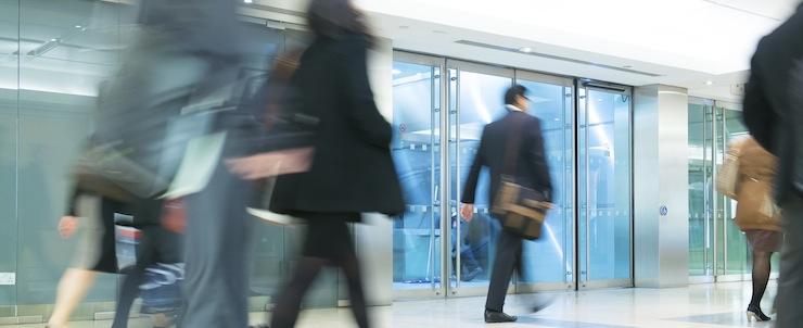Taschen fürs Büro: Worauf Sie beim Kauf achten sollten