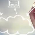 Cloud Speicher Test un Vergleich 2014