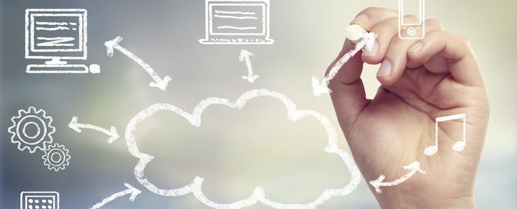 Cloud Speicher Test und Vergleich – Die Testsieger 2014