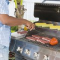 gasgrill barbecue