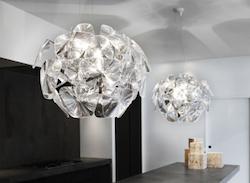 Gemütlich und modern: Tipps für die moderne Lichtgestaltung im ...