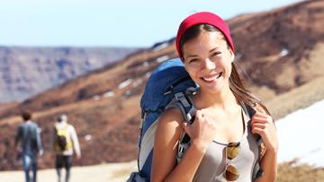 Langzeit Auslandskrankenversicherung für die Weltreise, Expats oder Langzeit-Urlauber – Wie sollte ich mich versichern?