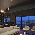 lichtgestaltung wohnzimmer