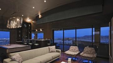 Gemütlich und modern: Tipps für die moderne Lichtgestaltung im Wohnzimmer
