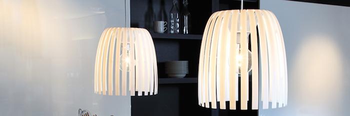 lichtgestaltung wohnzimmer beispiele