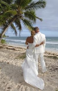 seychellen-heiraten