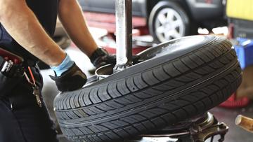 Sommerreifen Test 2014 – Welche PKW-Reifen bzw. Hersteller sind die Besten?