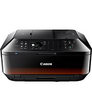 Canon Pixma MX925 Test