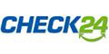 Check24 - Festnetztelefon Vergleich