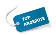 expedia-angebote