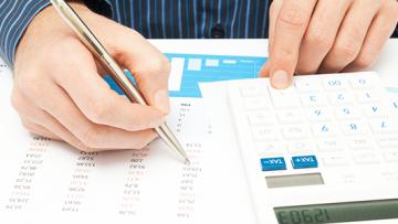 Geld sparen durch Preisvergleiche – Private Ausgaben im Haushalt senken!