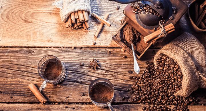 Kaffee geht um die Welt – Ein Blick auf die internationale Kaffeekultur